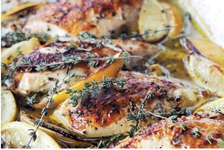 ina garten dutch oven check out ina garten s lemon chicken breast it s so easy
