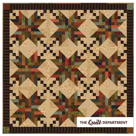 Farmhouse Quilt by 17 Best Ideas About Farmhouse Quilts On Rustic