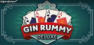 fontaine topic online rummy game apk 1 1