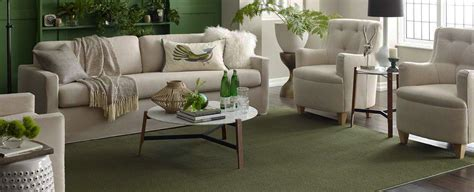rugs and home design visalia ca awesome rugs and home design visalia ca images interior design ideas gapyearworldwide