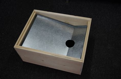 solar wax melter the hive quality beekeeping supplies solar wax melter excluding