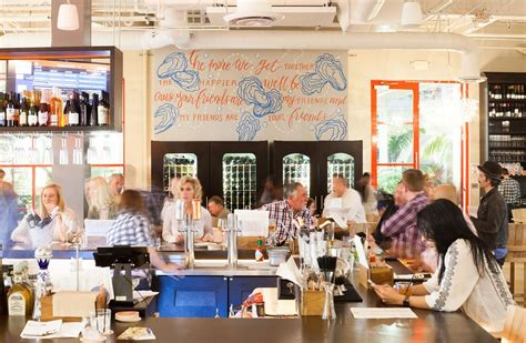 ways and means oyster house ways means oyster house announces third location in