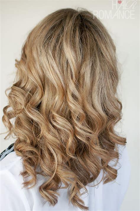 australia s most beautiful hair hair romance