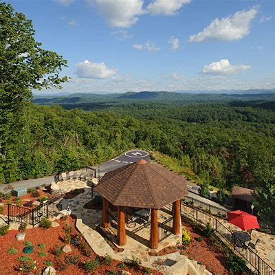 1000 images about cabin blueridge ga on