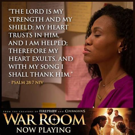 war room quotes 17 best images about bible verses on