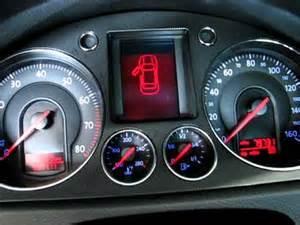 2006 vw passat 0 package manual stk 27932a for sale at trend motors volkswagen in rockaway