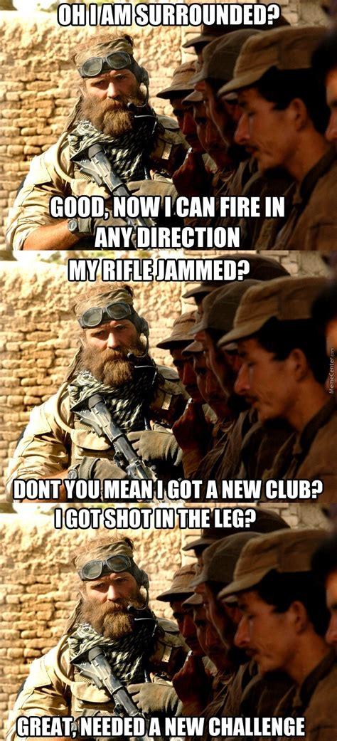 Soldier Meme - top soldier memes