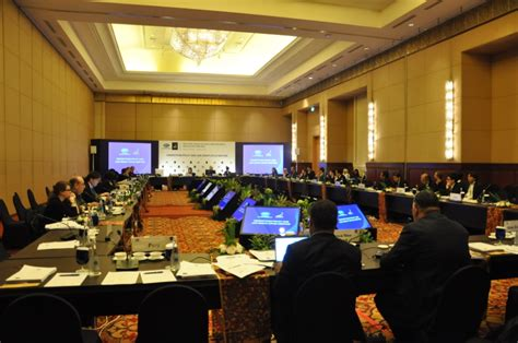 Hukum Persaingan Usaha Di Indonesia Kppu komisi pengawas persaingan usaha 187 perkembangan hukum persaingan di indonesia
