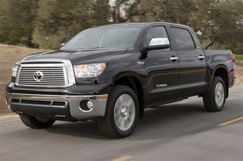 Toyota Tundra Styles New Toyota Tundra Style For 2014 Html Car Review