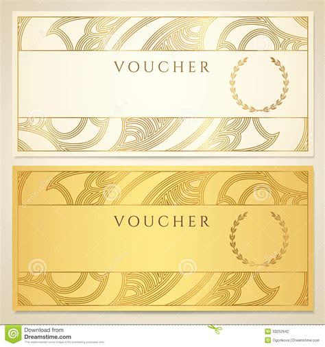 What To Do With Borders Gift Cards - search results for ticket voucher template calendar 2015