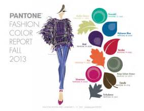 fall 2013 fashion for top colors dominating fashion for fall winter 2013