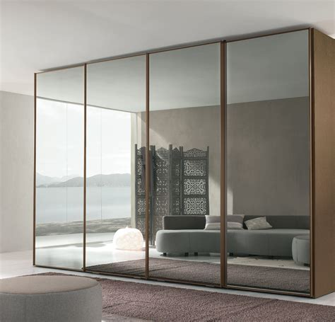 mirror closet doors for bedrooms 15 bedroom armoire design ideas to get inspired