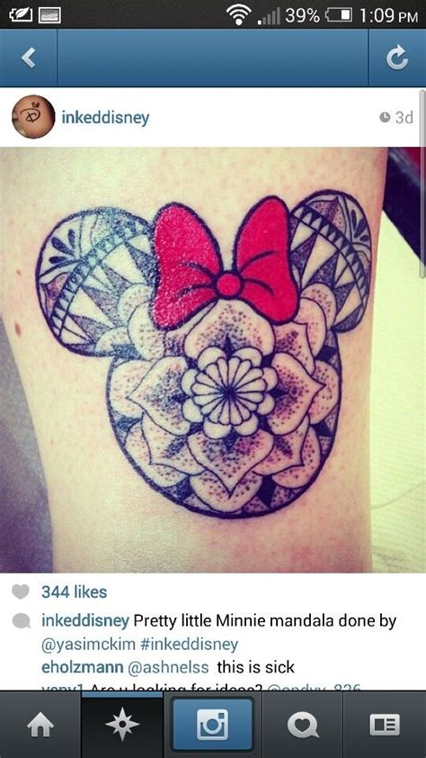 tattoo placement symmetry 67 best images about mandala lotus tattoo on pinterest