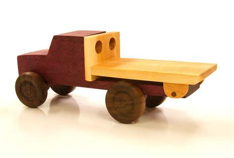 hondas toys and trucks honda car 2017 2018 best cars reviews