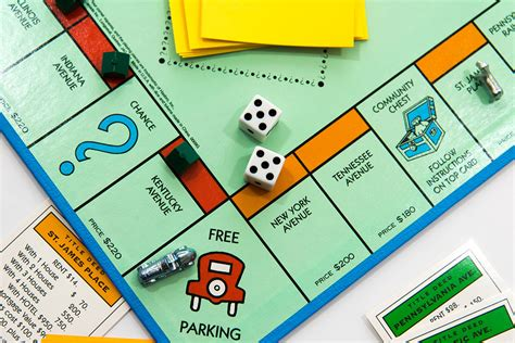 best monopoly the different meanings of monopoly jstor daily