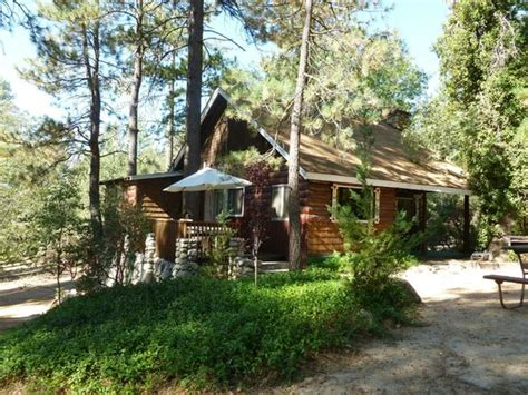 Knotty Pine Cabins Idyllwild by 301 Moved Permanently