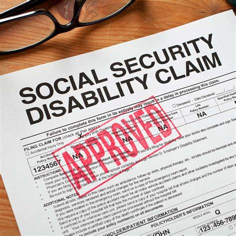 Ssdi Free Records Social Security Process Boxer Gerson Attorneys At Llp
