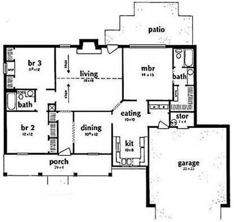 8000 Sq Ft Home Plans Get House Design Ideas 18000 Square Foot House Plans