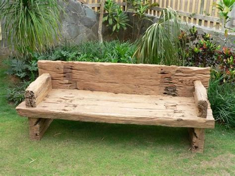 rustic outdoor benches for sale rustic wooden benches outdoor wood benches indoors new