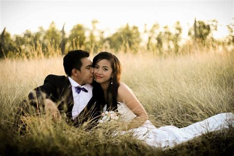 Wedding Prenup Concept by 25 Themes Or Concepts To Inspire Your Prenup Shoot