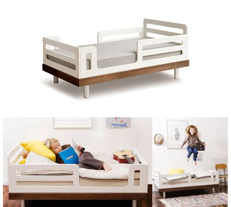 safari toddler bed safari toddler bed 28 images sunny safari toddler bed