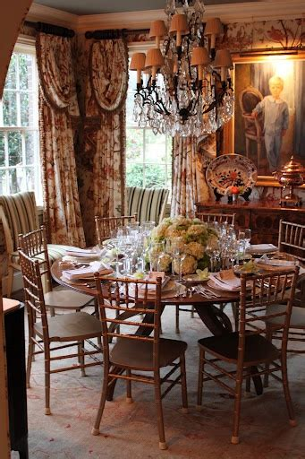 89 best images about romantic style interiors on pinterest cozy dining room ideas for pinterest