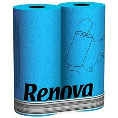 colored paper towels paper towels colored blue decorate your home ebay