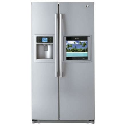 Freezer Lg Kecil engadget s gift guide for