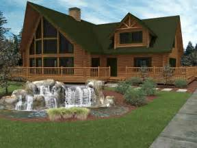 luxury log cabin plans small luxury log home plans luxury log cabins luxury log