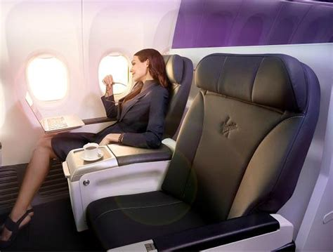cheap newark business class flights jetsetz