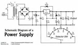 variable work shop power supply guide top inverters and converters guide