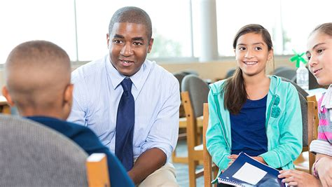 school guidance counselor home morgridge college of educationmorgridge college of