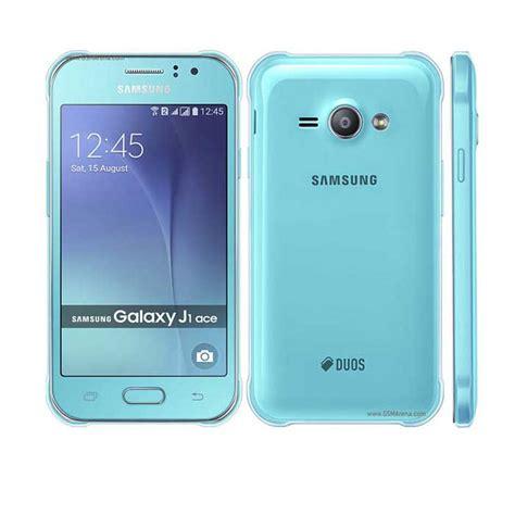 Galaxy J1 Oke Shop Shopindiscount Samsung Galaxy J1 Ace J110h