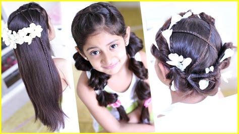 quick miracurl hair styles quick cute and easy hairstyles latest hairstyles