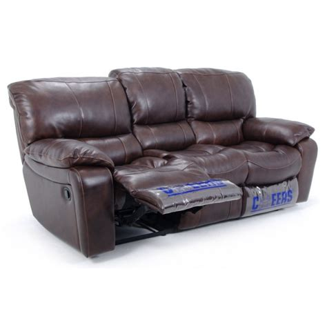 cheers leather sofa cheers manwah reclining sofa refil sofa