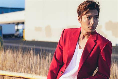 birthdate of lee min ho go on a date with lee min ho entertainment the