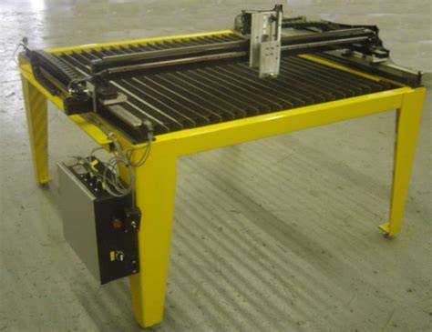 4x4 cnc plasma cutting table kit buy plasma cutting
