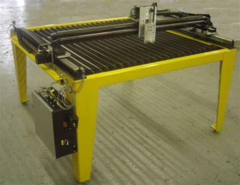 cnc table kit 4x4 cnc plasma cutting table kit buy plasma cutting