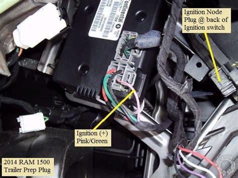 dodge ram parking lights wiring diagram wiring diagrams folder