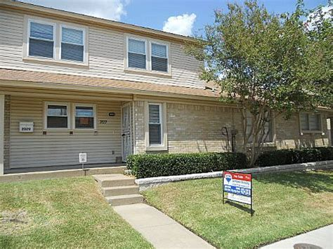 houses for sale in carrollton tx 75006 houses for sale 75006 foreclosures search for reo houses and bank owned homes
