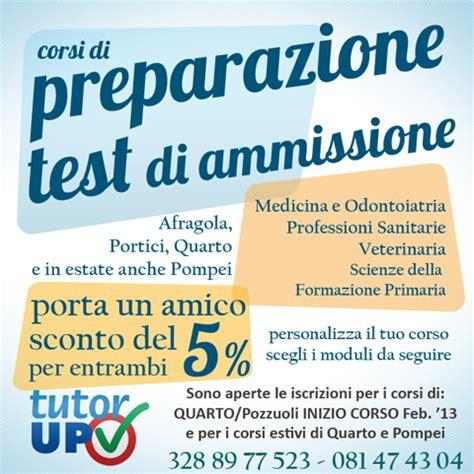 test ammissione medicina 2014 date test di ammissione medicina 2013 e 2014 tutor up