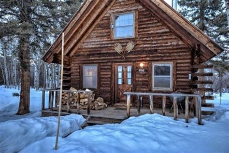 Log Cabin Rentals Colorado by 1000 Images About Cabin On Log Cabins