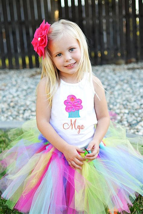 little miss alli model pictures to pin on pinterest miss alli images usseek com