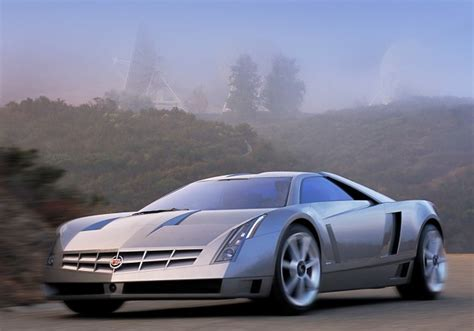 cadillac supercar could cadillac s 2020 plans include a hybrid supercar