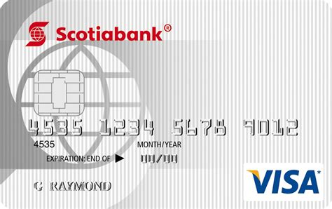 Visa Gift Card With No Fees - scotiabank value 174 visa card apply for canadian credit card