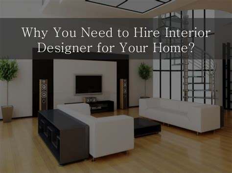 hire an interior decorator should i hire an interior decorator awesome shop the look
