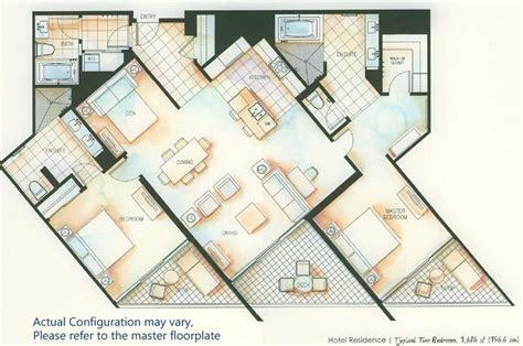 ilikai hotel floor plan madagascar gymnastics floor music 20 best images about