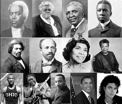 important black history people pinterest the world s catalog of ideas
