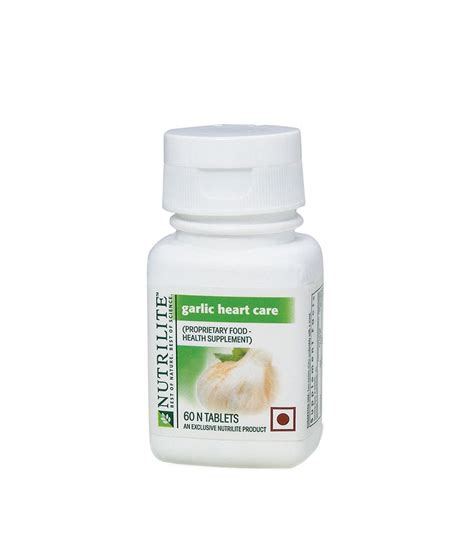 Nutrilite Siberian Ginseng With Ginkgo Biloba amway nutrilite siberian ginseng with ginkgo biloba 100 tablets price