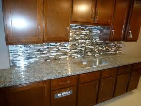 Can You Cut On A Quartz Countertop by Tiles Backsplash Plastic Kitchen Backsplash Microwave
